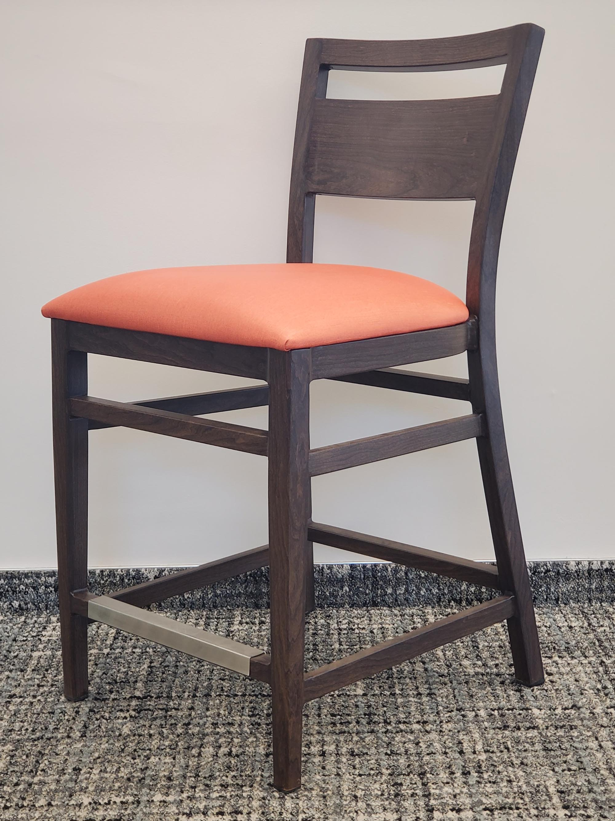 Senova Chair